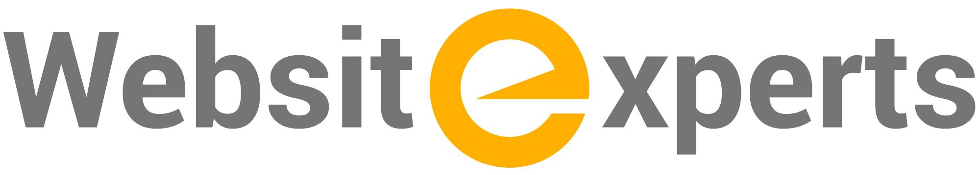 Websitexperts-Logo
