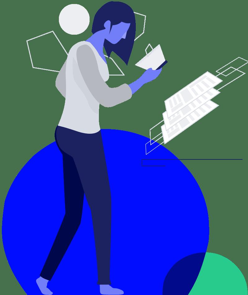 job_recruitement_12