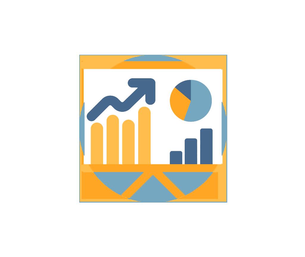icons-website-experts_Marketing