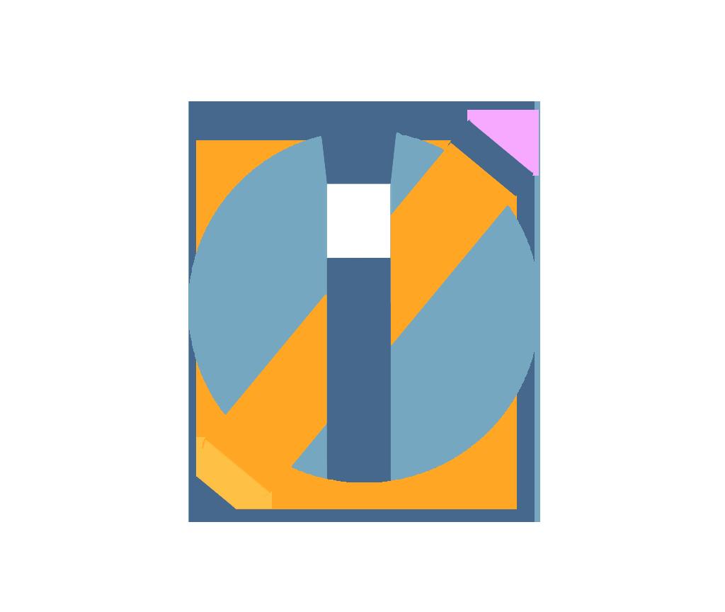 icons-website-experts_Vormgeving